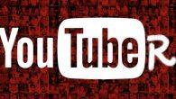 อาชีพ youtuber