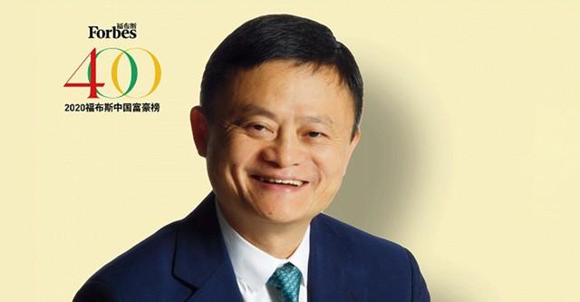 400 เศรษฐีจีนรวยเพิ่ม