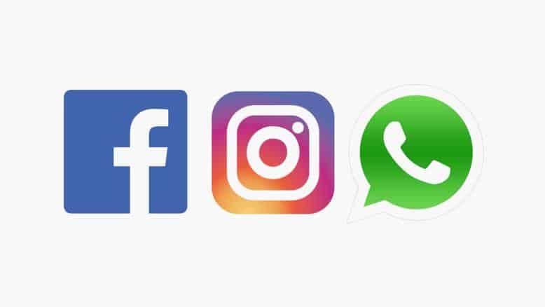 FTC สหรัฐ ยื่นฟ้อง Facebook ข้อหาผูกขาดตลาดโซเชียลเน็ตเวิร์ค