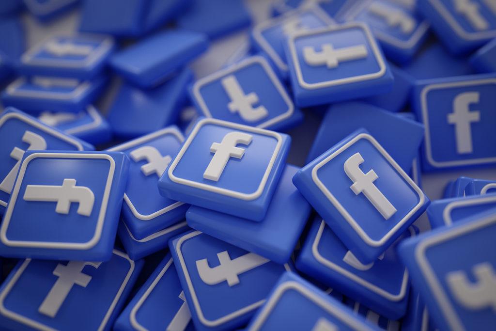 เรื่องเกี่ยวกับ Facebook ที่นักการตลาดต้องรู้ในปี 2021