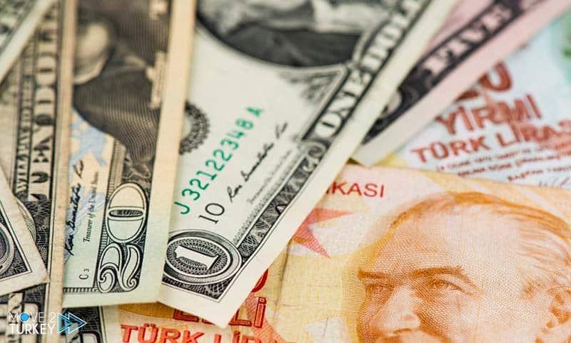 ตุรกีอาการหนัก! วิกฤตค่าเงิน Lira ร่วงหนัก