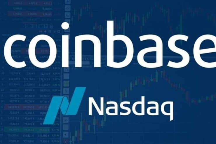 บริษัท Coinbase