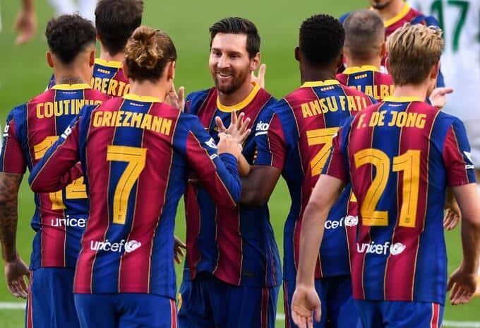 barcelona 2020 2021