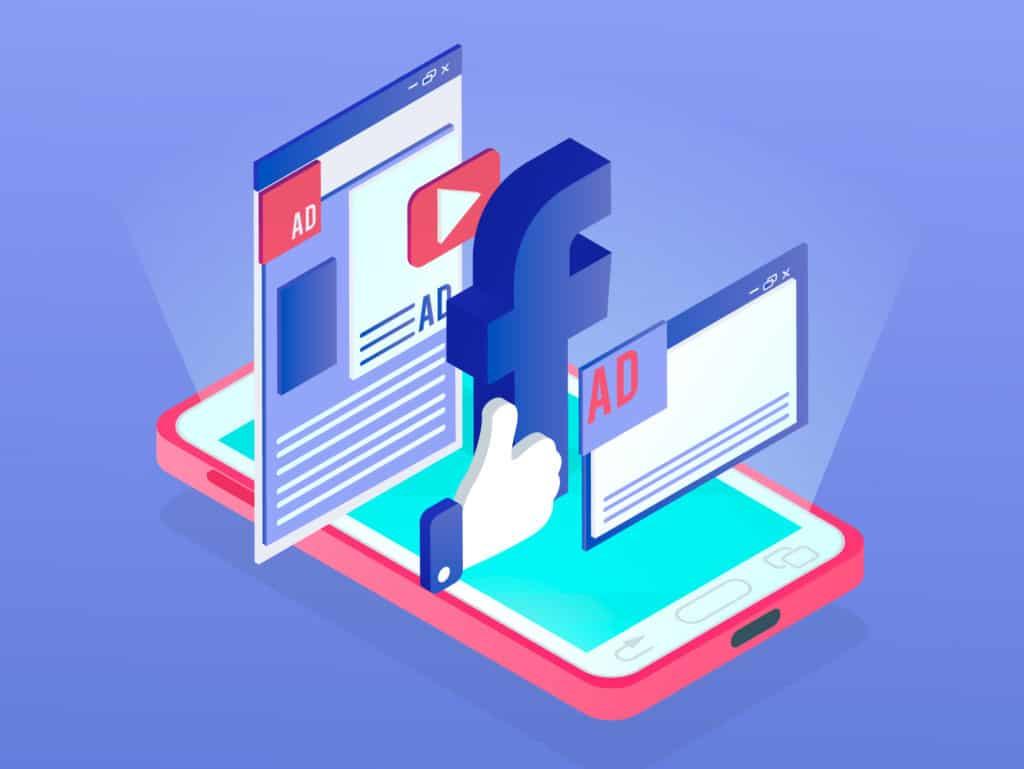 ยิงแอด Facebook ต้องเสียภาษีมูลค่าเพิ่ม 7%